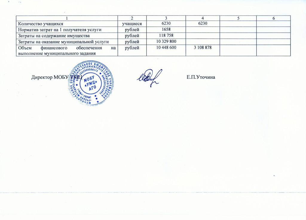 Отчет за полугодие_2 от 15.07.2015г.